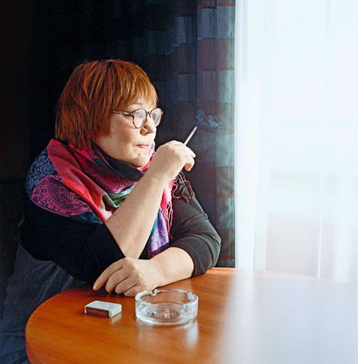 http://outfund.ru/wp-content/uploads/2012/11/011.jpg