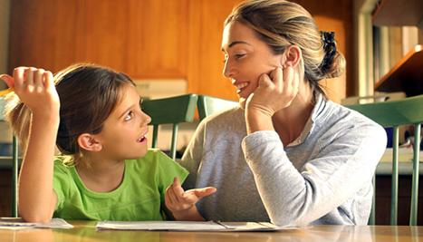 Аутизм, как объяснить диагноз ребенку