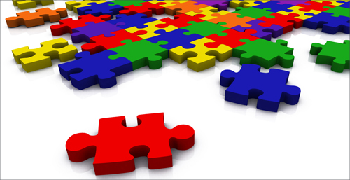 autism-definition