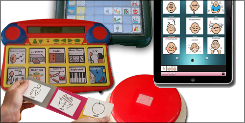 aac-devices