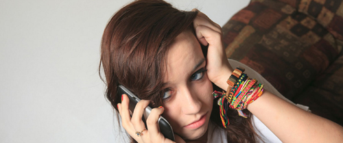 Teenager-Anxiety-Phone