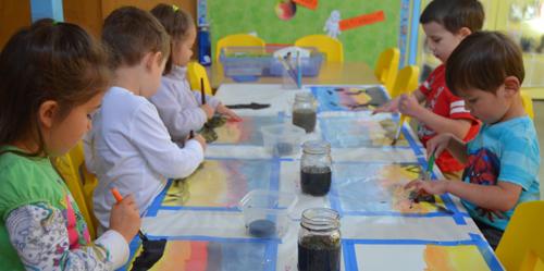 autism-classroom