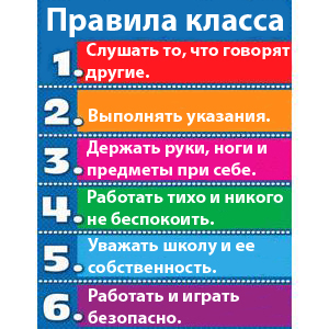 class_rules