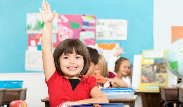 child-raising-hand