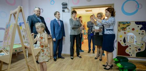 Smirnova_Gordeev