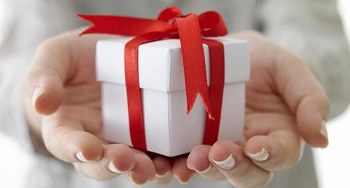 giftfamily01