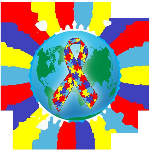 Всемирный день информирования об аутизме