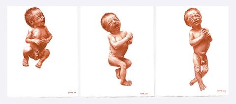 troe-novorojdennyh