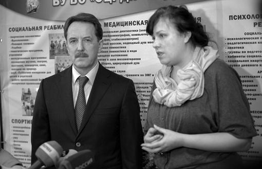 voronezh-feb-00