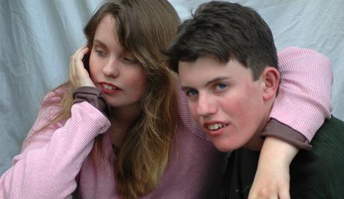 boy_and_girl