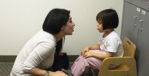 autism-vocalization