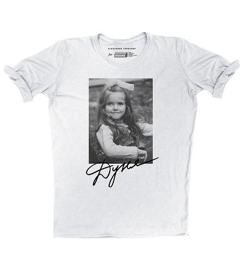 t-shirt_dunya