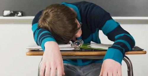 schoolyearwake