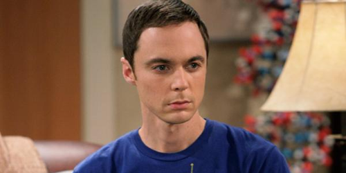 sheldon-cooper-wrong