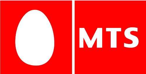 MTSlogo