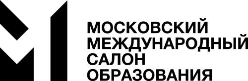 logo_mmso
