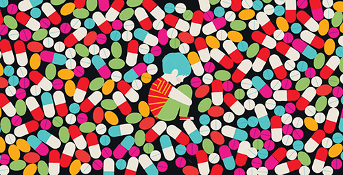 pharmacy01